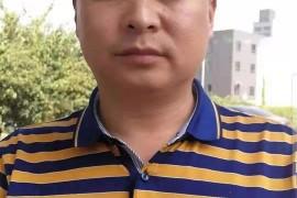 【曝光】鑫鼎(红鼎)国际洗码骗局,诈骗犯李双全圈钱惯犯,维权看这里