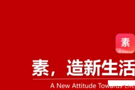 """【曝光】素店:妮素集团声称与其无关,月收益在50万以上的""""头号玩家""""赚了谁的钱"""