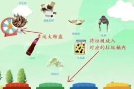 【曝光】公安:EP环保币涉嫌传销,切勿盲目跟风炒作!