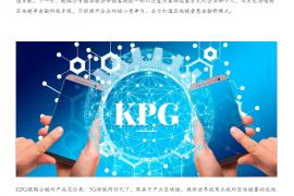 【曝光】频频达成合作的鲲鹏公链KPG,代码白皮书全部抄袭量子链!