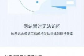 """【曝光】""""MGK到MGS再到TA交易所""""只不过是操盘手圈钱手段而已!"""