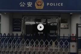 【曝光】小客智慧商城余孽酱爆(魏杰)等开盘币友Pro资金盘继续圈钱!