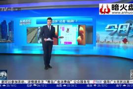 【曝光】新玉兔联盟平台涉嫌非法集资,被电视台曝光!