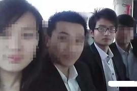 """【曝光】""""淘微客""""改名""""水蜜桃"""",无限拖延打款,操盘手深得""""林总""""真传!"""