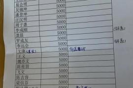 """【重磅】""""焦耳""""23名股东曝光,每人5000,圈钱上亿,警方已立案!"""