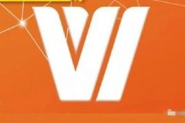 【曝光】VB交易所,你是属貔貅的吗?用户提现四月未到账!只进不出!