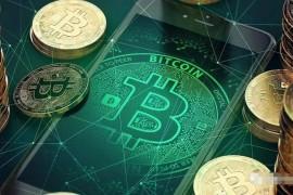 """【重磅】警惕:面对""""火爆""""虚拟货币,这三类骗局要看清!"""