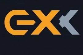 """【曝光】""""EXX交易所""""提币不到账,网站打不开,已经跑路了?"""