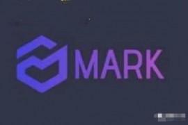 """【曝光】""""MARK交易所""""突然宣布暂停交易,所有资产瞬间归零,收割超1800亿元!"""