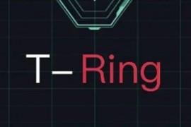 """【曝光】""""三圈DeFi智能合约""""就是个九环的仿盘而已,或将崩盘!"""