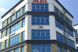 """【重磅】""""MBI""""特大网络传销案宣判 10名传销骨干被判刑!"""