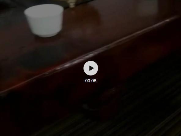 """【最新消息】""""小优易购""""无限重启收割亏损会员,""""智商税""""还没交够?-第3张图片-曝光各种资金盘返利套现理财骗局_提供盘界快讯最新消息"""