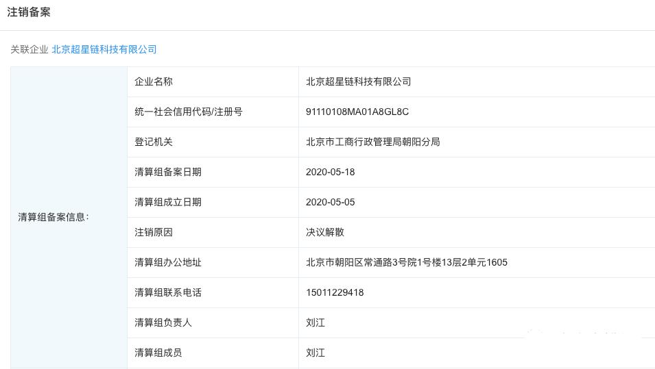 """【曝光】""""Hcoin交易所""""破产跑路,江湖不见速度维权!-第8张图片-曝光各种资金盘返利套现理财骗局_提供盘界快讯最新消息"""
