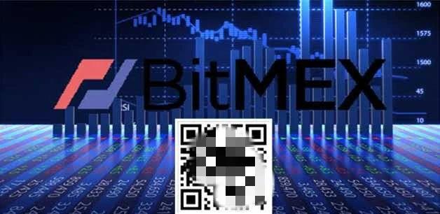 """【曝光】我在""""Bitmex""""日赚百万,但是还是归零了!-第2张图片-道破_诈骗资金盘平台_理财项目骗局_揭秘内幕信息"""